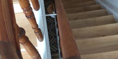 restauration-treppenanlage-nachher-3